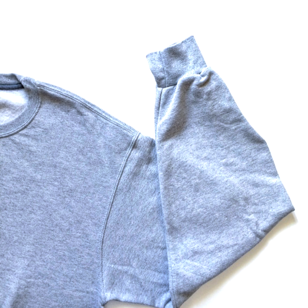 How $5 Sweatshirts Give Me a Better Quality of Life | Creating a better quality of life for yourself involves you getting off autopilot, and start changing what will help your mindset first. Read on to learn how $5 sweatshirts did it for me, and how it can help you!